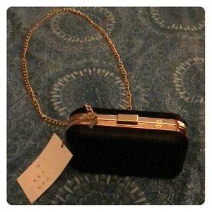 Handbags - A pretty young thang mini purse
